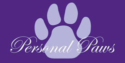 Personal Paws Boutique